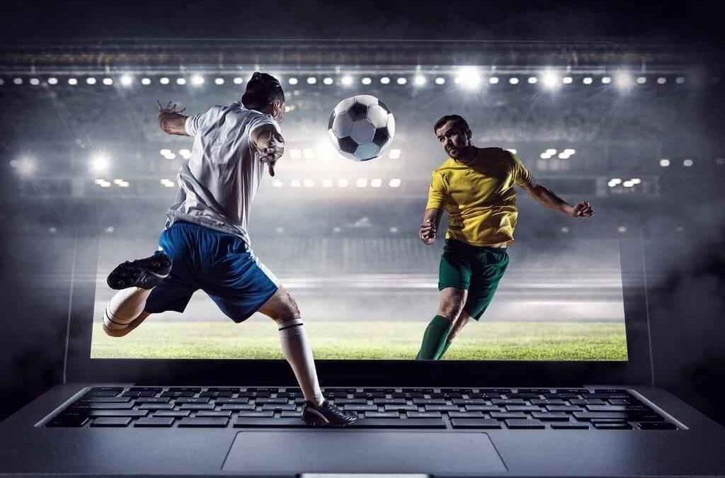 Cómo realizar apuestas deportivas – Guía paso a paso